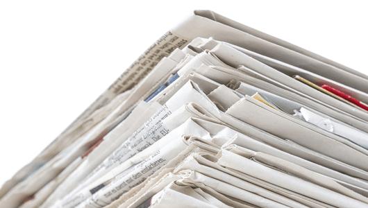Kapazität oder Reichweite bei Tonern: Ermittlung und Aussagekraft der Seitenleistung