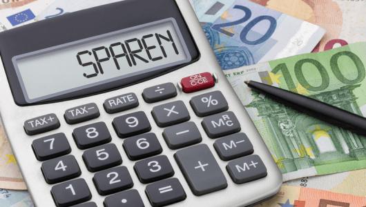 Tipps zur Verringerung der Folgekosten beim Drucken